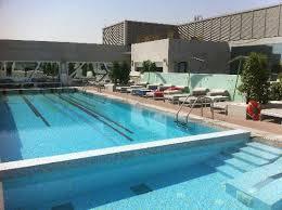 campground-qatar