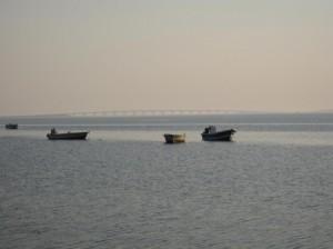 expatrier-au-bahrein-300x224