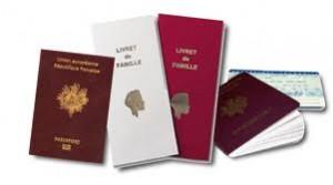 formalités-pour-le-Qatar-300x167