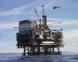pétrole-qatar