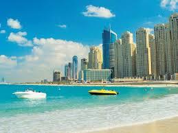 travailler-à-Dubai1