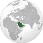travailler-en-arabie-saoudite