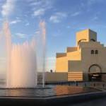 musée des artd doha