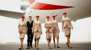 travailler chez emirates