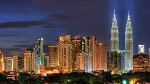 vivre à Kuala lumpur