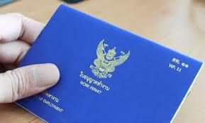 permis-de-travail-thailande