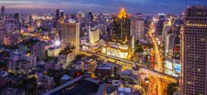 travailler-a-bangkok