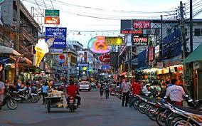 vivre-a-bangkok